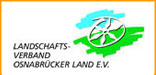 Landschaftsverband OS-Land