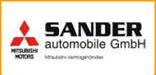 Sander Automobile